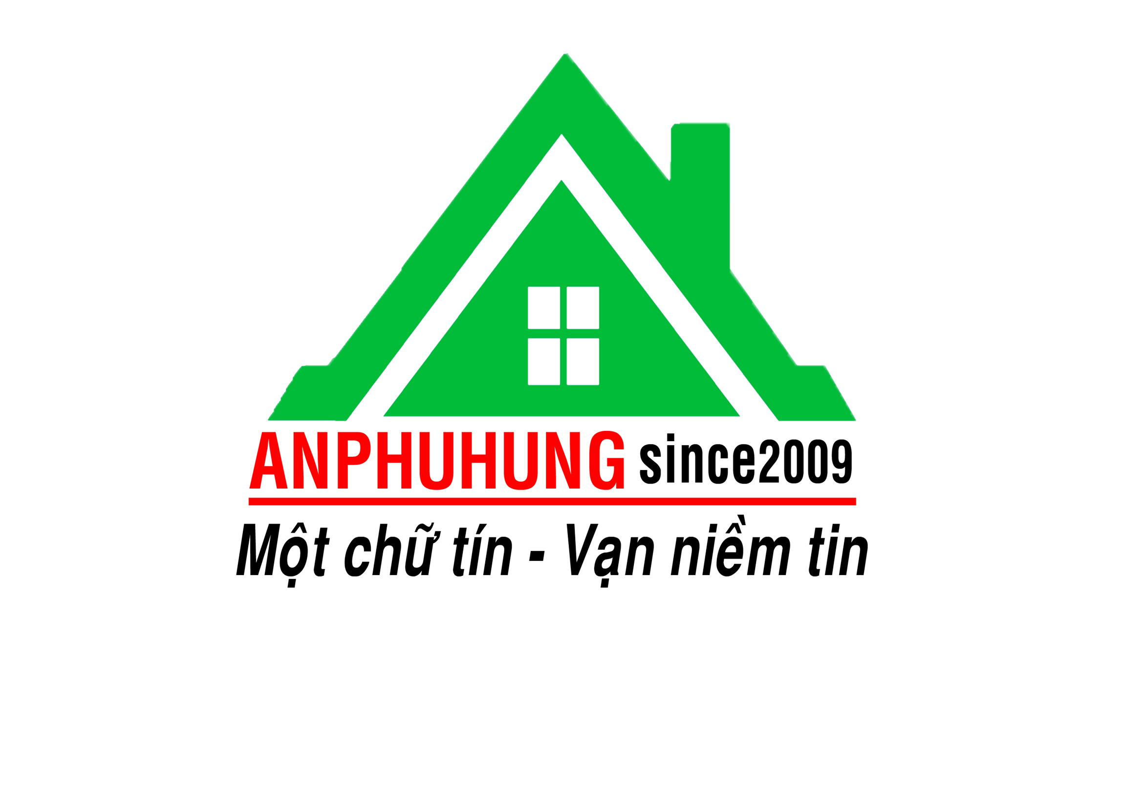 anphuhungcons